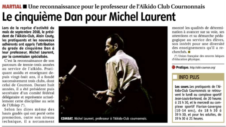 img/article_5eme_dan_M.LAURENT.jpeg